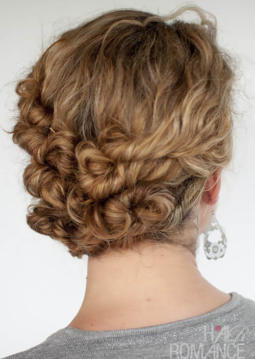 8-easy-twist-and-pin-updo-for-curly-hair