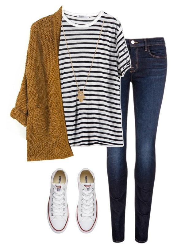 fall-fashion-fashions-girl-collection-1-1