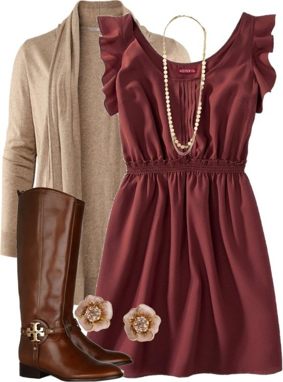 fall-fashion-fashions-girl-collection-1-12