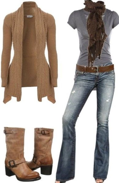 fall-fashion-fashions-girl-collection-1-13