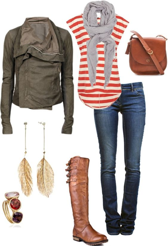 fall-fashion-fashions-girl-collection-1-15