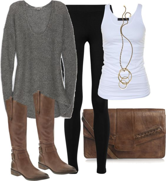 fall-fashion-fashions-girl-collection-1-17