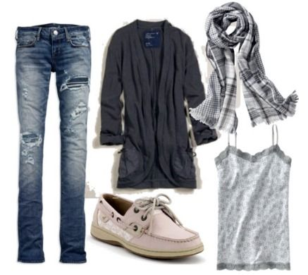 fall-fashion-fashions-girl-collection-1-18