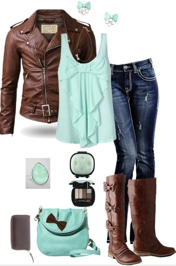fall-fashion-fashions-girl-collection-1-19