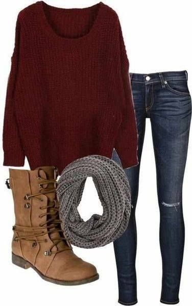 fall-fashion-fashions-girl-collection-1-23