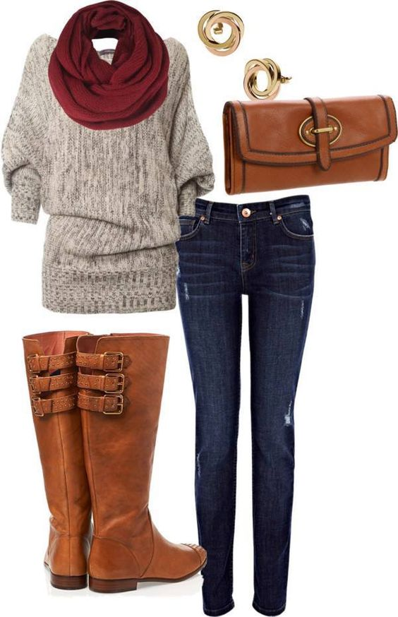 fall-fashion-fashions-girl-collection-1-24