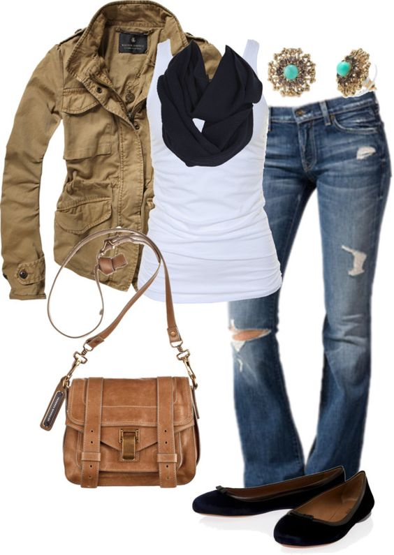 fall-fashion-fashions-girl-collection-1-27