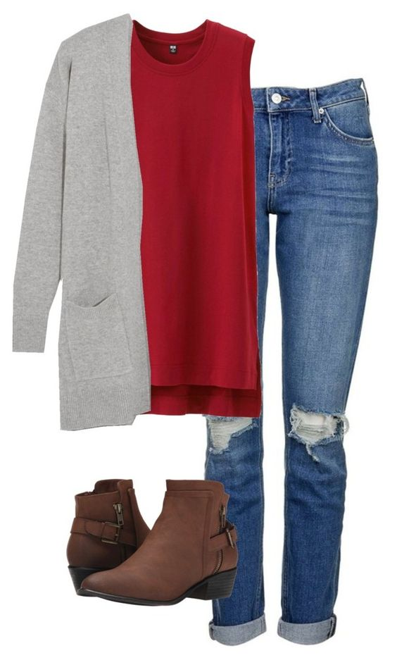 fall-fashion-fashions-girl-collection-1-29
