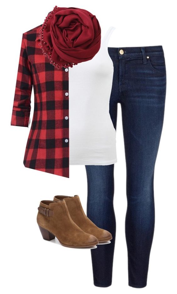 fall-fashion-fashions-girl-collection-1-30