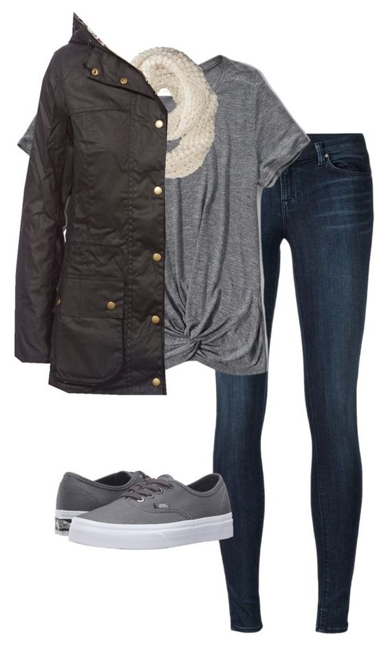 fall-fashion-fashions-girl-collection-1-31