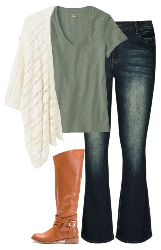fall-fashion-fashions-girl-collection-1-35
