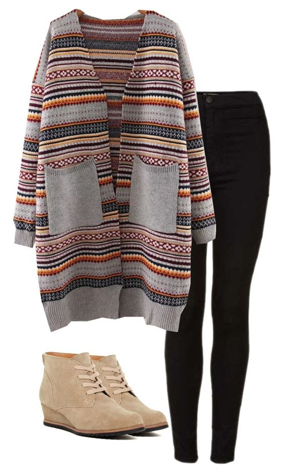 fall-fashion-fashions-girl-collection-1-36