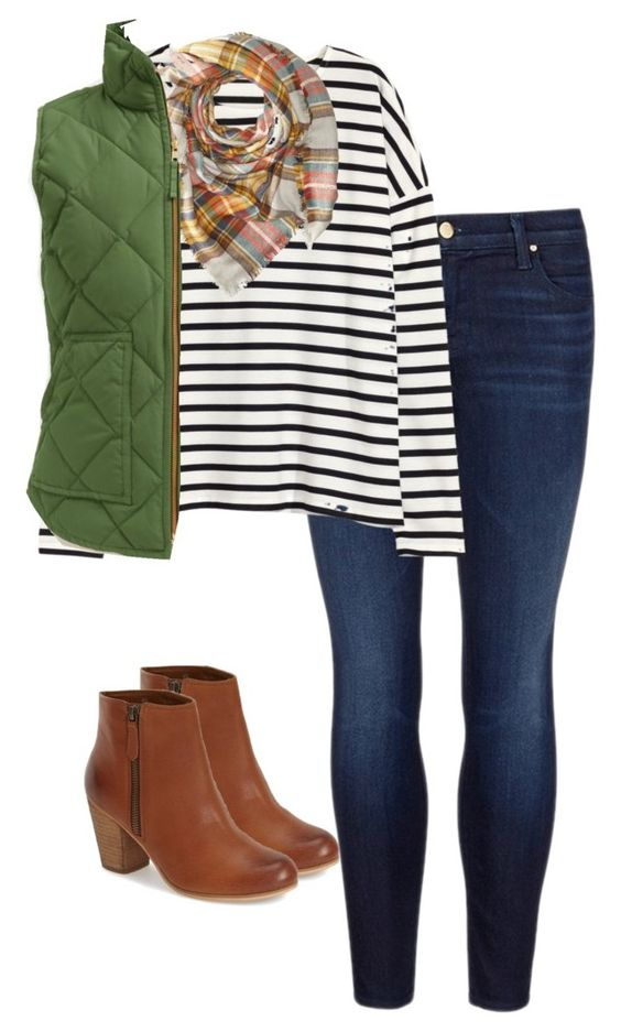 fall-fashion-fashions-girl-collection-1-37