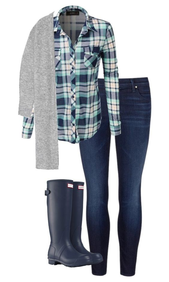 fall-fashion-fashions-girl-collection-1-39
