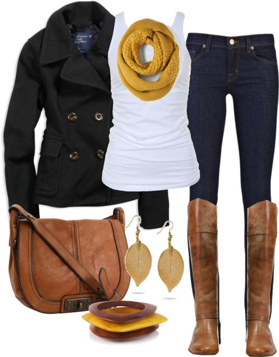 fall-fashion-fashions-girl-collection-1-4