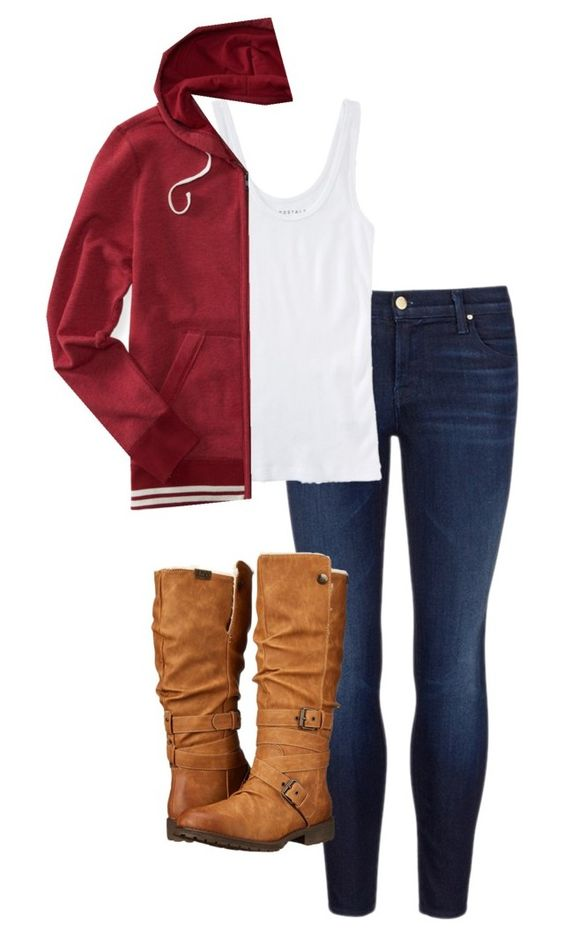 fall-fashion-fashions-girl-collection-1-40