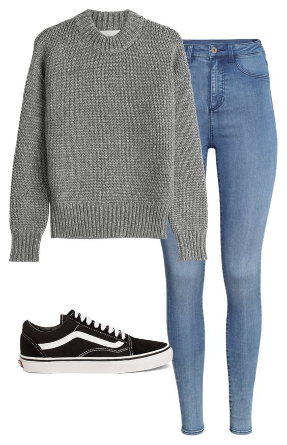 fall-fashion-fashions-girl-collection-1-49