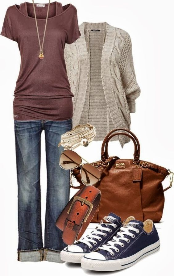 fall-fashion-fashions-girl-collection-1-5