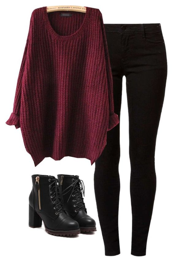 fall-fashion-fashions-girl-collection-1-50