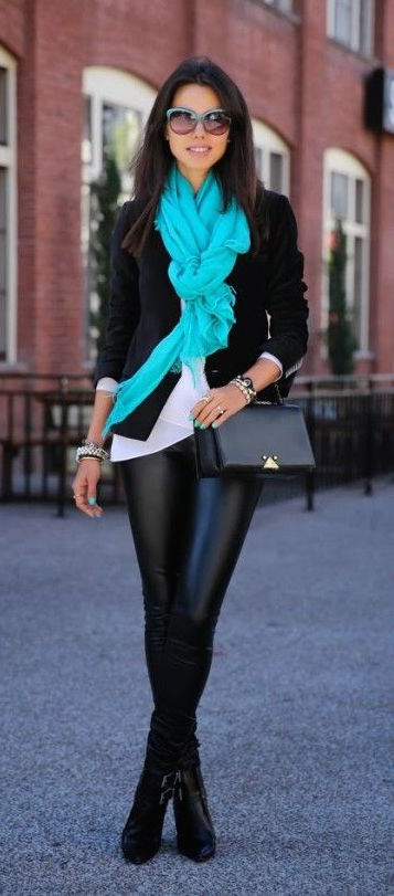 winter-fashion-fashions-girl-series-3-102