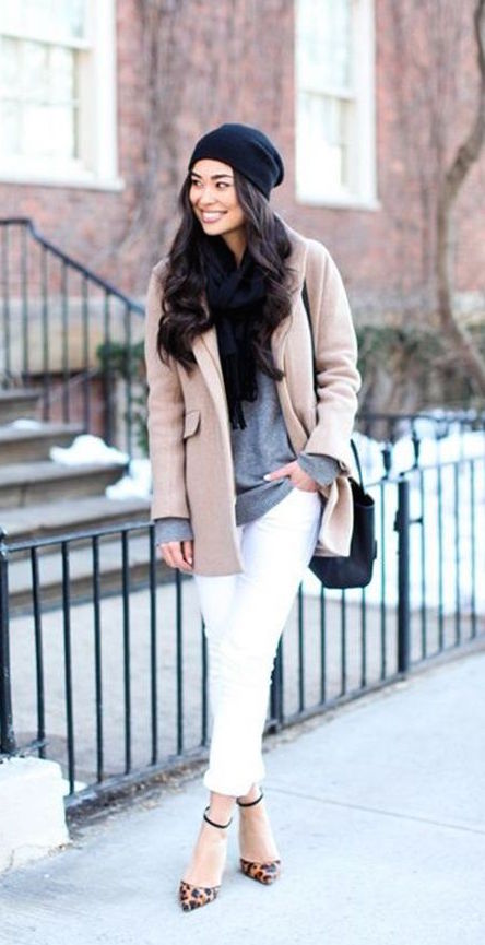 winter-fashion-fashions-girl-series-3-104