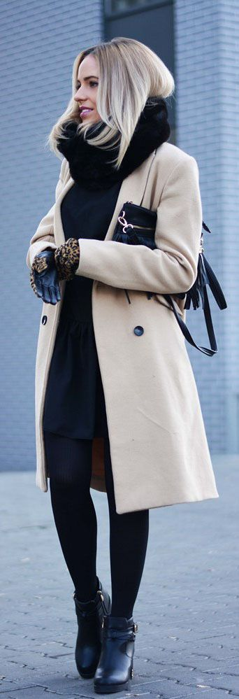 winter-fashion-fashions-girl-series-3-105