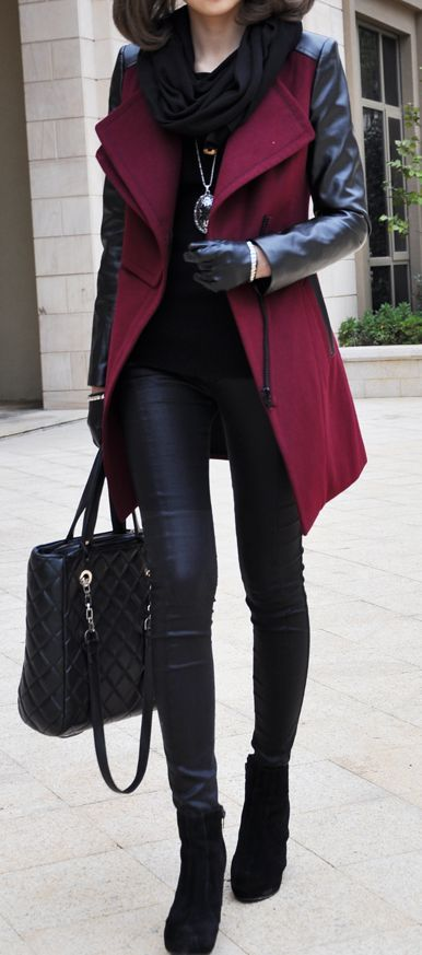 winter-fashion-fashions-girl-series-3-123