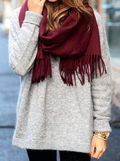 winter-fashion-fashions-girl-series-3-125