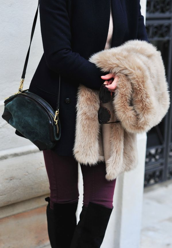 winter-fashion-fashions-girl-series-3-141