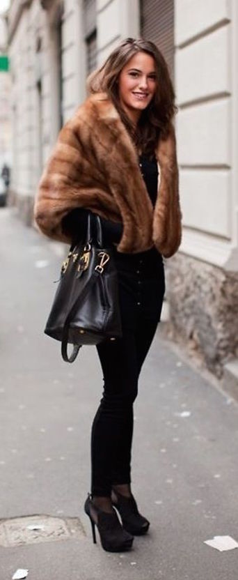 winter-fashion-fashions-girl-series-3-142