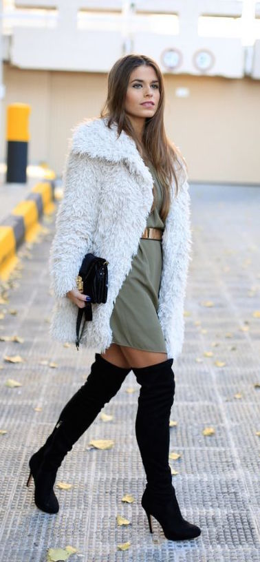 winter-fashion-fashions-girl-series-3-143