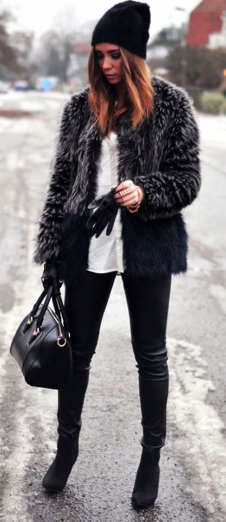 winter-fashion-fashions-girl-series-3-144