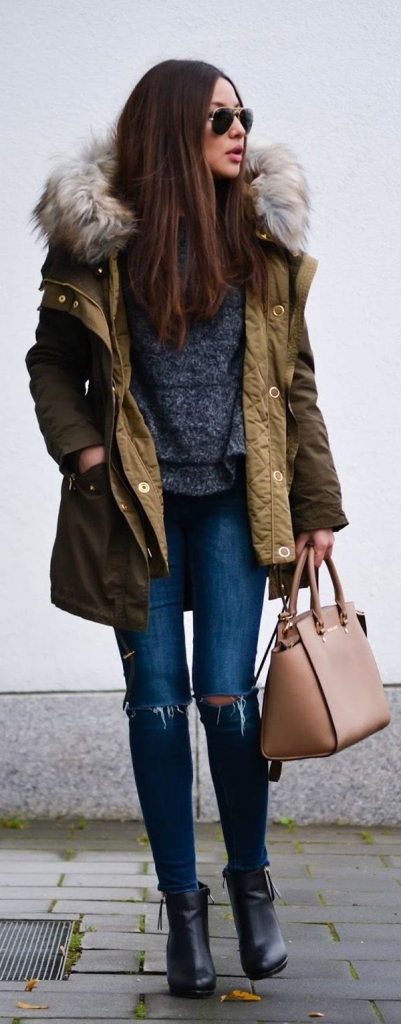 winter-fashion-fashions-girl-series-3-145