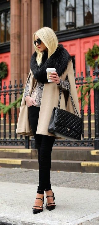 winter-fashion-fashions-girl-series-3-146