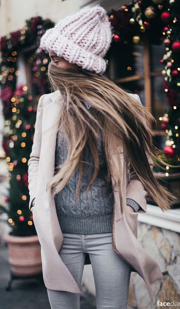 winter-fashion-fashions-girl-series-3-164