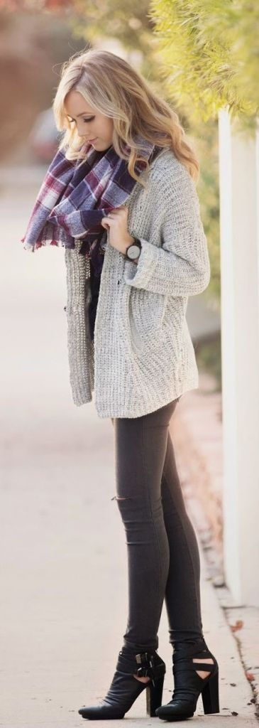 winter-fashion-fashions-girl-series-3-165