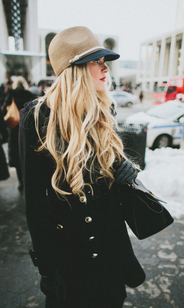 winter-fashion-fashions-girl-series-3-203