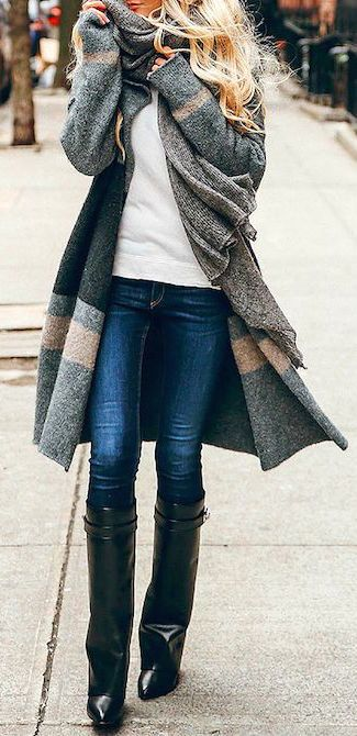 winter-fashion-fashions-girl-series-3-206