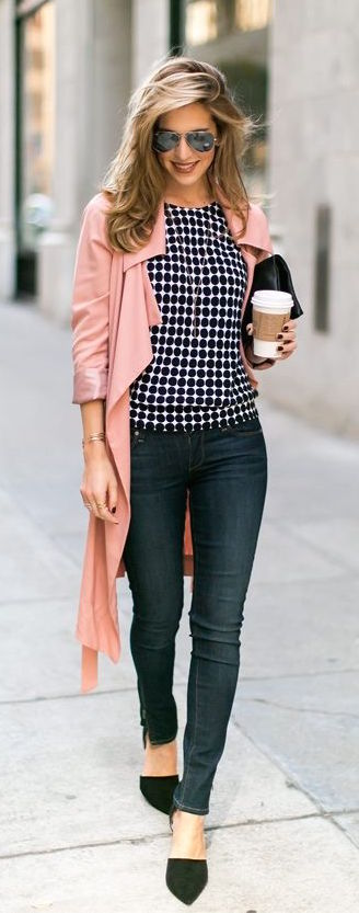 winter-fashion-fashions-girl-series-3-222