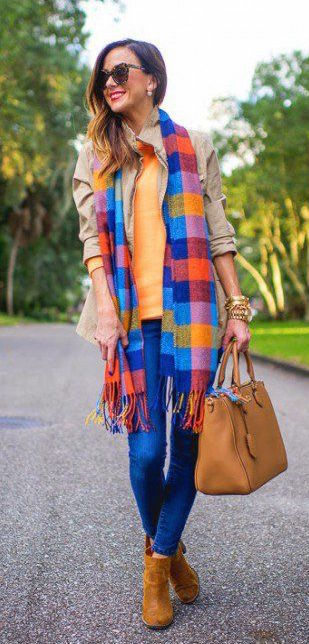 winter-fashion-fashions-girl-series-3-223