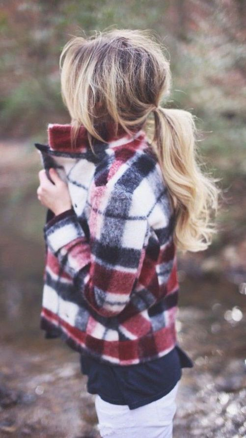 winter-fashion-fashions-girl-series-3-224