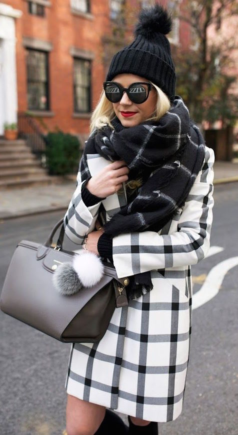 winter-fashion-fashions-girl-series-3-266