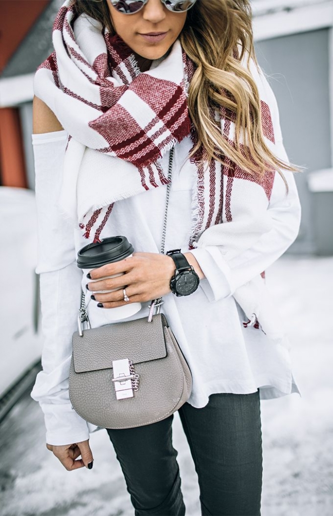 winter-fashion-fashions-girl-series-3-267