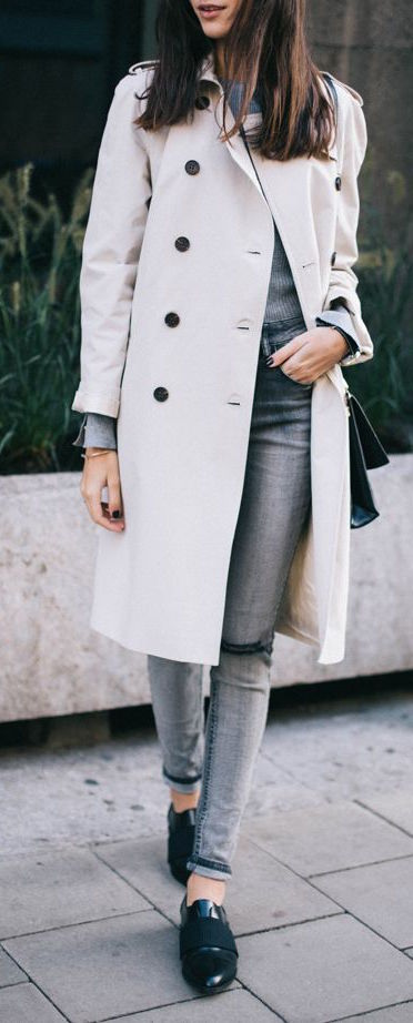 winter-fashion-fashions-girl-series-3-84